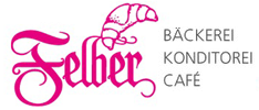 Felber AG