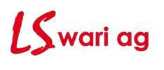 LS Wari AG