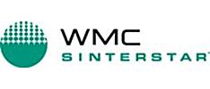 WMC Sinterstar
